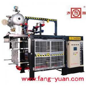China EPS Machine for ICF on sale