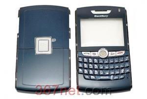 China Original Blackberry 8800 Accessories on sale
