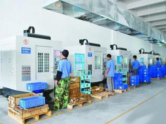 China Productos de hardware de Techsafe que fabrican Co., Ltd manufacturer