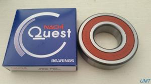 China 6308 2 NSE Deep Groove Ball Bearings For Motorcycle Spare Parts on sale