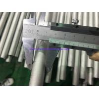 Seamless Hastelloy pipe & tube ASTM B622, ALLOY B,B-2,UNS N10276,N06022,N06455,N10675,N06035,N06030,N06200