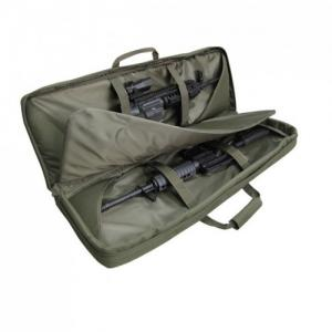 "China 46"" DOUBLE RIFLE CASE on sale"