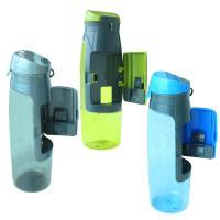 China Kangaroo Water Bottle   water bottle factory-china manufacturer on sale