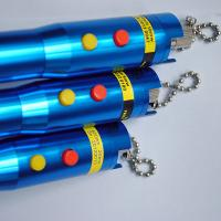 China fiber length measurement fiber optic underground cable fault finder fibre optic products on sale