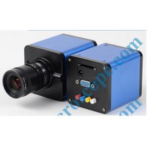China MIC-T VGA/HDMI/DVI camera on sale