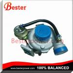 JAC HP55 turbo 55Z402-00-1 100820FA04XZ