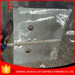 GX40CrNiSi25-12 Alloy Steel Plates 25mm Thick EB3392