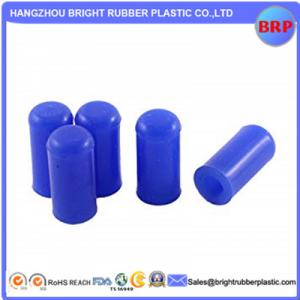 China Round Silicone Caps on sale