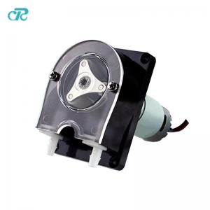 China Washing Machine Supporting Peristaltic Pump on sale