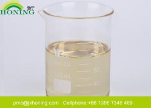China Biodegradeable Non Ionic Surfactant Substitutes , Surfactant Cleaning Agent For Alkylphenol Ethoxylates on sale