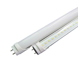 China 28w Smd5630 Price Led Tube Light T8 Shenzhen on sale