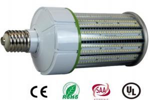 China E40 Base  Chip Road Way Led Corn Street Light Super Bright 210000Lumen on sale