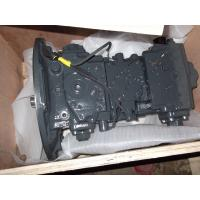 komatsu PC200-8 excavator hydraulic pump 708-2L-00500