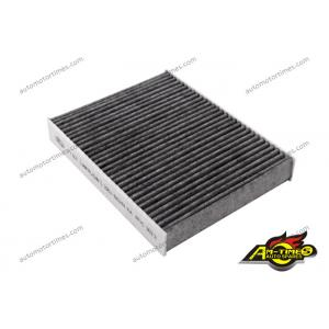 China Auto Car Cabin Air Filter For FORD FUSION 2012 2S6J-19G244-AA CFA9666 supplier