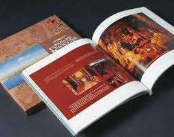 China Photo Book Printing on sale