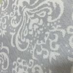 Cool Feeling Jacquard Fabric Jacquard 65% Polyester/35% Bamboo Fiber