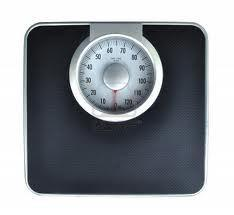 China 150kg Stainless Steel weighing Electronic Bathroom Scale XJ-6K816 on sale