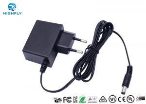 China 12v Ac To Dc Power Adapter Switching Power Adaptor 5V 7V 9V 12V 15V 18V 0.5A 1A 1.5A 2A on sale