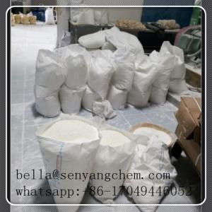 China MDPHP md-php MPHP2201 3-me-pcp 2fdck hot sell supplier (bella@senyangchem.com) on sale