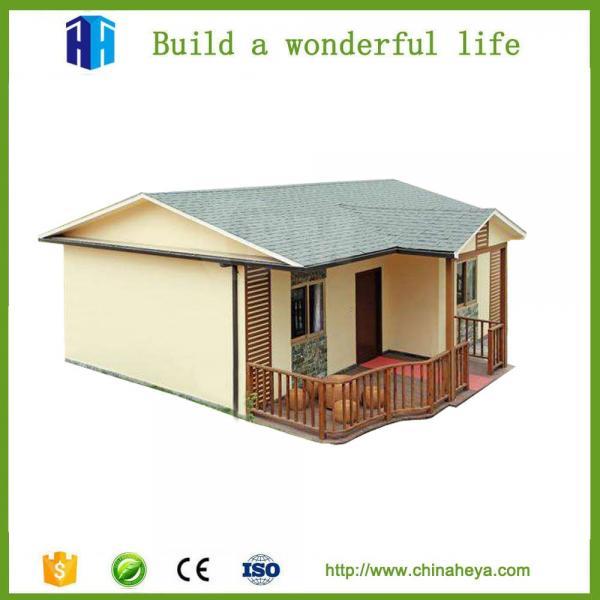 Groovy Steel Structure 3 Bedroom Prefabricated House Designs Download Free Architecture Designs Scobabritishbridgeorg