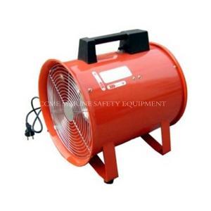 China Marine  Portable Ventilation Fans on sale