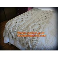 hand made cotton crocheted bedspreads, reminisced 100% cotton table, cloth round fashion