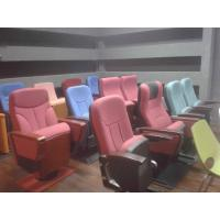 China Office furniture Guangzhou Sourcing Agent on sale