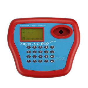 China AD900 Pro Key Programmer 3.15V With 4D Function Copy 4D Chip Recognize 8C/8E Chip info on sale