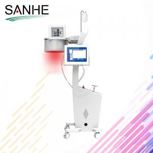 China 2019 Hot Sale China Supplier New Diode Laser Hair Growth With High Quality on sale