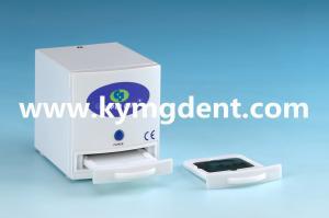 China Dental X-ray Film reader on sale