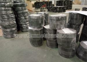 China Extruer Screens/ Wire Mesh Screen Filter on sale