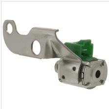 NEW Auto-Trans-Control-Solenoid-WELLS-TCS51-fits-03-06