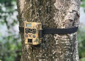 China High Sensitive Sensor Infrared Hunting Camera Deer Hunting Infrared Camera on sale