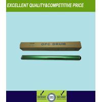 compatible OPC drum use in copier canon IR2200 2800 3300 GP405