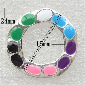 China Bracelet bead on sale