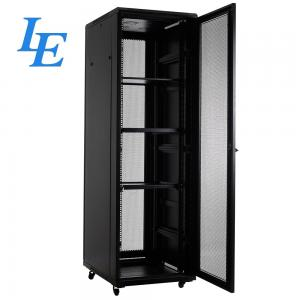 China 19inch 42U Server Rack Cabinet on sale