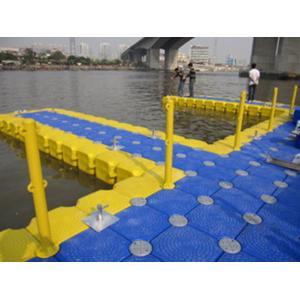 Quality Calzada del puerto deportivo for sale
