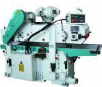 Plaina do lado do dobro MBX204F1/máquina do thicknesser-woodworking