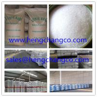 Citric Acid technical grade/Cementing&Concrete Retarder for construction industry
