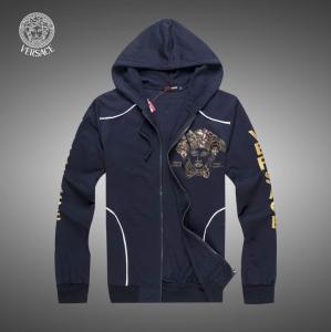 fbc5562429 ... Quality Wholesale Versace Replica Clothes,Versace Designer clothing,Coats,Jackets,t  for ...