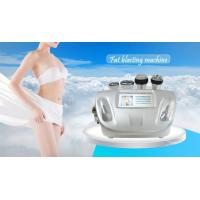 China Body Shaper Slim Equipment Professional Ultra Lifting Face And Body on sale
