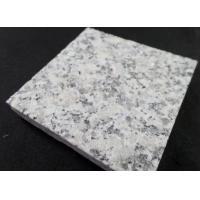 China Hot Sale Light Grey G602 Flamed Granite Floor Tiles,G602 Flamed Light Grey Natural Granite Tiles