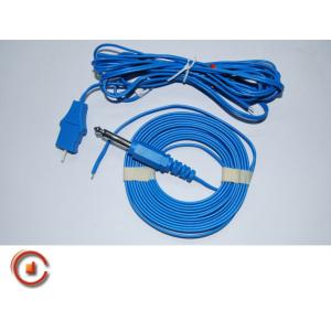 China Medical cable assembly medical treatments and devices on sale