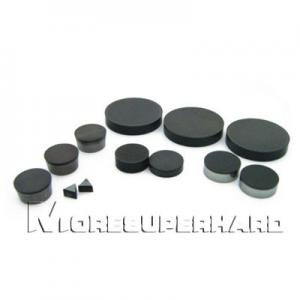 China PCBN Cutting Tool Blanks on sale
