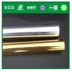 hot sales metal foil