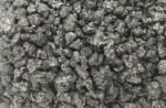 1-5mm Graphitized Petroleum Coke High Purity 98.5-99.5% Low Nitrogen