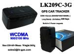 China 20000mAh Long Battery Life/ WaterProof/ Geo-fence/ gps package tracking gsm shock wholesale