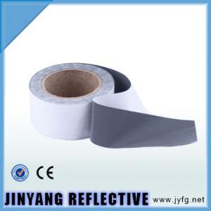 China índice reflexivo R> de la clase 2 reflexivos de plata de la tela del T/C; 400cd/1x.m2 on sale