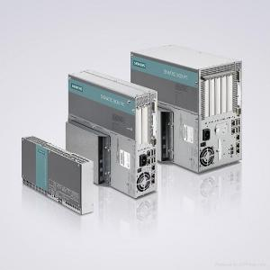 China SIEMENS AUTOMATIC PRFONNET PLC PRODUCTS on sale