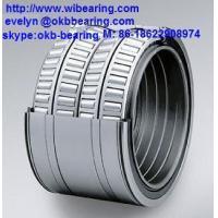 TIMKEN 32016 Tapered Roller Bearing,80x125x29 Bearing,NTN 32016,FAG 32016,SKF 32016,32016